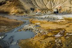 Krsuvk - Seltn geothermal area (jdelrivero) Tags: is iceland islandia countries seljalandsfoss cascada geologia paises geotermia hfuborgarsvi krsuvkseltngeothermalarea