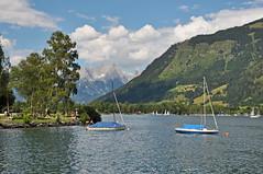 2014 Oostenrijk 0974 Zell am See (porochelt) Tags: austria oostenrijk sterreich zellamsee autriche zellersee