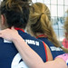 182 VNVB vandoeuvre nancy Volley Ball Saint CLOUD volley club nationale 2 Féminine France 2015-2016