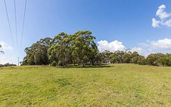 119 Wallaces Gap Road, Braidwood NSW