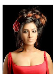 Bollywood Actress NISHA YADAV-HOT AND SEXY IMAGES-SET-3 (5)