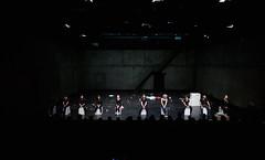 _1230802 (theatermachtschule) Tags: theater hamburg tms jugend schauspielhaus schultheater auffhrung malersaal theaterfotografie theaterfoto tmshh15 theatermachtschule