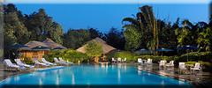 the-corbett-hideaway- resort nainital (Mobile/WhatsApp:00919495509009) Tags: عين شلال بحيرة شمال سفر ماء أزرق رحلة بحر جبال جو ثلج بارد نهر بيئة مياه ضوء الهند منتجع سياحة زرقاء جوز تدليك طقس هيمالايا برودة كيرالا جزو هماليا بالد نارديل