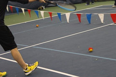 IMG_8802 (boyscoutsgnyc) Tags: sports arthur athletics stadium boyscouts tennis scouts ashe usta boyscoutsofamerica