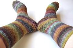 nfs f mag socks06 (thing4string) Tags: wool socks knitting sock spin knit handknit yarn spinning fingering handspun falkland handknitting handspinning 3ply nestfiberstudio