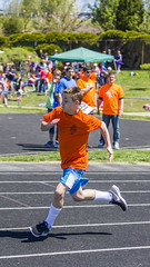 Speed (DavidKleinPhoto) Tags: road county new west robert oklahoma westminster century race ball scott children manchester francis liberty freedom spring team jump md key long mt child friendship south north maryland voice competition run special ridge springs valley tigers windsor carroll meter needs olympics athlete parrs winfield 50 shiloh relay winters throw runnymede airy alliance mechanicsville sandymount hamstead taneytown 2016 sykesville moton carrolltowne
