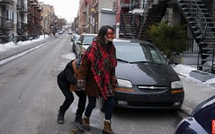 DSC00600 (cavalep) Tags: movie montreal shortfilm cinma montcalmstreet lerve courtmtrage ruemontcalm pierrecavale fvrier2016 pierrecavalephotographe dfikino gauthieraboudaram