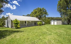 1075 Brooman Road, Brooman NSW