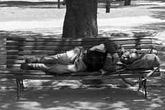 susy-14 (suzy scotti) Tags: siesta pausa