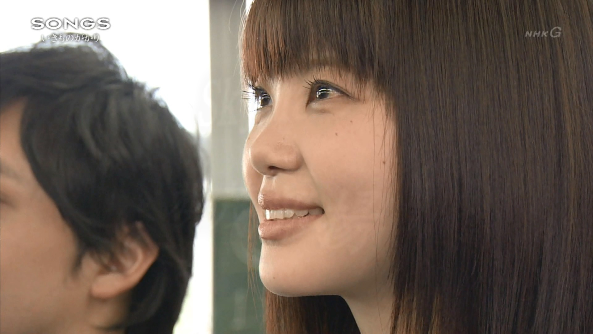 2016.04.28 全場(SONGS).ts_20160428_231640.071