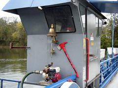 Leesburg Virginia (patrick_milan) Tags: potomac ferry rivière maryland virginia washington dc columbia usa