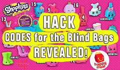 Shopkins Happy Meal McDonald's HACK CODES for blind bags REVEALED. SHOPKINS GIVEAWAY. CoolToys. (CoolToys1) Tags: code brinquedo fastfood mcdonalds giveaway hack juguete season4 revealed giveaways shopkins cooltoys happymealtoys cajitafeliz mcdonaldshappymealtoys hackcode blindbag shopkinshappymeal shopkinshappymealcodesrevealed shopkinshappymealtoys shopkinsmcdonalds shopkinsmcdonaldscoderevealed coderevealed mcdonaldshack jouetmcdonalds shopkinsblindbagscoderevealed shopkinsseason4 shopkinsgiveaway megashopkins