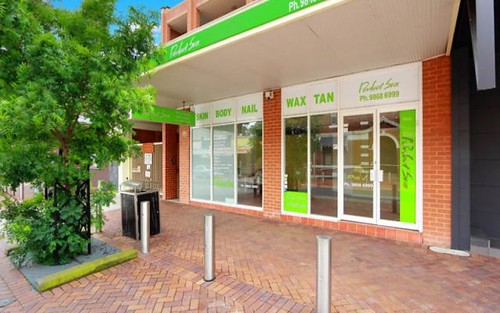 9/26-28 Oxford Street, Epping NSW