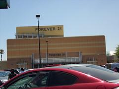 Forever 21 San Bernardino, CA (COOLCAT433) Tags: ca san 21 broadway macys forever bernardino
