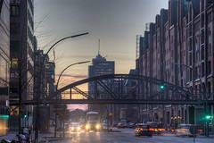 Hamburg(11) (tullio dainese) Tags: city germany outdoor hamburg germania città amburgo allaperto