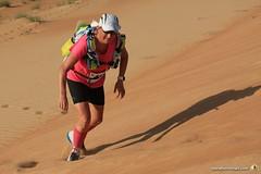 3-Oman-Desert-Marathon-Day-5_3006