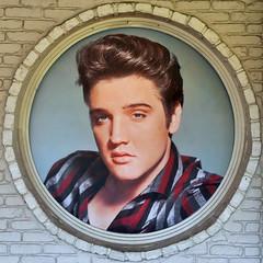 Elvis Presley (Leo Reynolds) Tags: sign lumix panasonic squaredcircle fz1000 xleol30x sqset125 xxx2016xxx