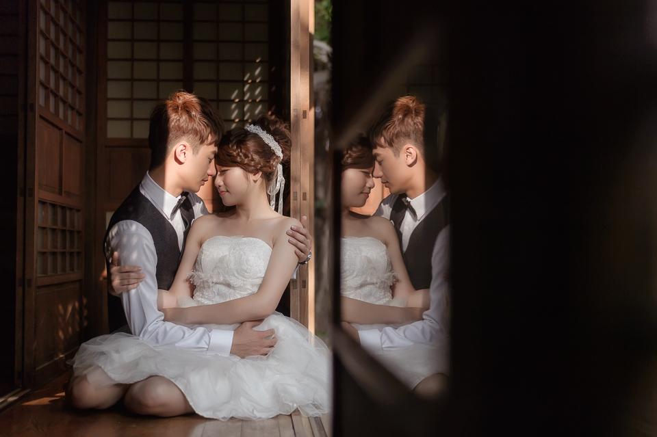 台南自主婚紗婚攝55