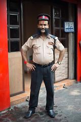 Clare Wise (Workshopx) Tags: sea india photography education indian photojournalism documentary photographic workshop series bengal documenting workshopx kolakta