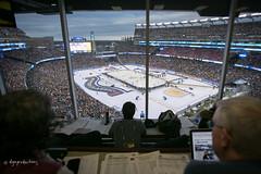 Winter Classic 2016-193 (DGA Productions) Tags: hockey nhl bostonbruins foxboro gillettestadium winterclassic montrealcanadians winterclassic2016