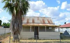 30 Myrtle Street, Gilgandra NSW