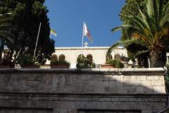 Jerusalem, Altstadt, sterreichisches Hospiz (palladio1580) Tags: israel jerusalem altstadt sterreichischeshospiz