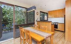 14 Domville Road, Otford NSW