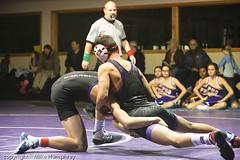 IMG_7542.jpg (mikehumphrey2006) Tags: sports boys coach montana pin action wrestling columbia falls varsity polson 011416 011416wrestlingnoahvarsitycolumbiafallscoachowen