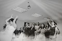 Fiesta de Boda (Honduras (504)) Tags: blancoynegro blackwhite gente honduras personas latinos mujeres bodas eventos fotodegrupo fotomaxhonduras gentedehonduras imgenescatrachas