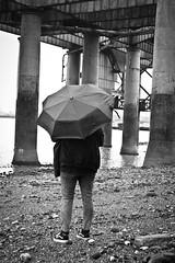 Greenwich. (Josh Brammeld) Tags: portrait white black clothing model shoot sony independent alpha apparel vertikal