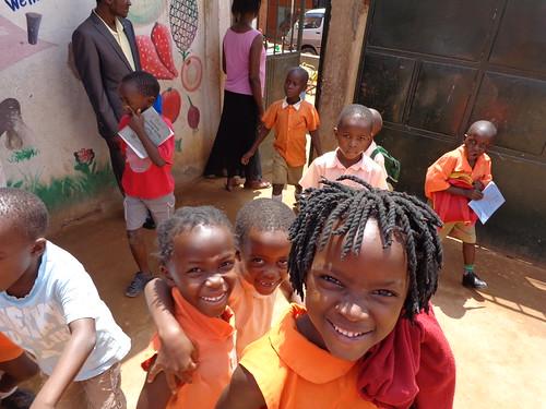 Uganda_2012_052