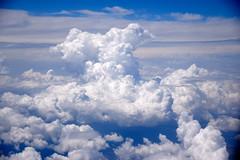 DSC_0134 Brisbane Christmas 2015 (aciamax) Tags: clouds flying airport wings australia melbourne brisbane aeroplane luggage passengers landing crew jetstar takeoff pilot t4 fuselage tullamarine quantas terminal4 singaporeairlines virginairlines airtiger