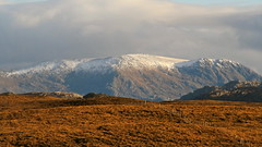 Last Walk of the Holiday (Traigh Mhor) Tags: scotland january highland gairloch 2016 bigsand