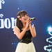 #WinterConvention_Yuri Hamada (15)