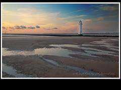IMG_1060 New Brighton Lighthouse (mikemcfallphotography) Tags: mersey wallasey wirral newbrighton merseyside rivermersey newbrightonlighthouse michaelmcfall mikemcfall