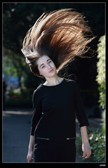 nEO_IMG_DP1U9862 (c0466art) Tags: school portrait girl face canon hair flying high amazing student long pretty image action quality gorgeous young professional siberia charming russian pure 1dx moting c0466art