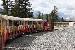 IMG_5942.jpg (bobtye) Tags: train emosson