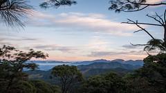 Morning on Mirador (ckocur) Tags: mountains mexico town jalisco sierra sansebastian sansebastiandeloeste sierraoccidental