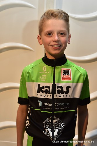 Kalas Cycling Team 99 (19)