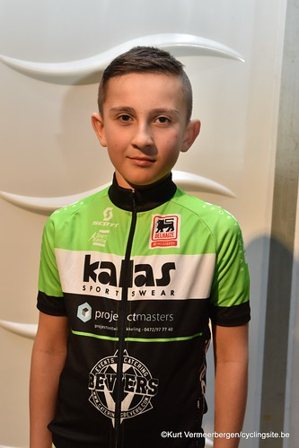 Kalas Cycling Team 99 (6)