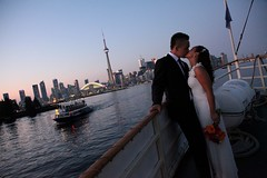 18. Wedding Cruises