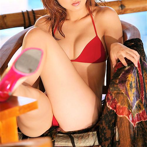 谷麻紗美 画像44