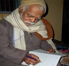 प्रख्यात गणितज्ञ वशिष्ठ नारायण सिंह ने दी थी आइंस्टीन के सिद्धांत को चुनौती (News Hindi) Tags: mathematicians vasisthnarayansingh