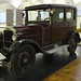 Opel 4/20ps made in 1929