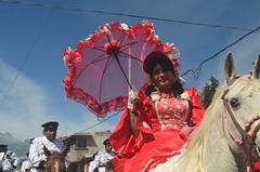 DSC_0080 (xavo_rob) Tags: mxico nikon colores carnaval puebla airelibre huejotzingo carnavaldehuejotzingo xavorob nikond5100