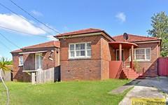 1279 Canterbury Road, Punchbowl NSW