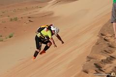 3-Oman-Desert-Marathon-Day-5_9930