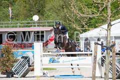 Willem-Busch-fotografie-20150510-DSC_3746-275.jpg (Wim Busch Fotografie) Tags: dustin jumpingschrodertubbergen2015 akzonobelprijs7jarigenjumpingschroder2015 michelhendrixjumpingschroder2015