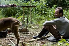 Dieteros (PawelBienkowski) Tags: peru amazon shaman ayahuasca amazonia shamans perupeople amazonshamans