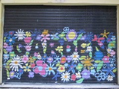 20151121_003 (a1pha_gr) Tags: graffiti greece thessaloniki